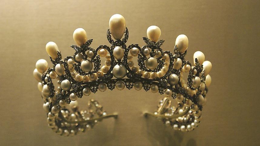 couronne récompenses Dieu ciel ellecroit.com