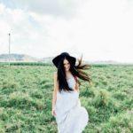 Philippiens 4 : Gagner le meilleur