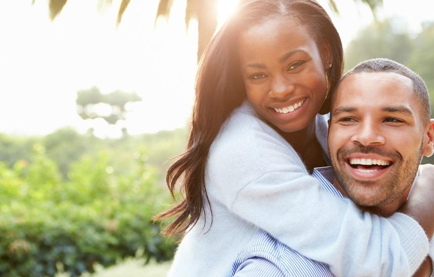 le coeur de son mari a confiance en elle llecroit.com