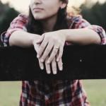 Philippiens 2 : Jésus, humilité et grandeur