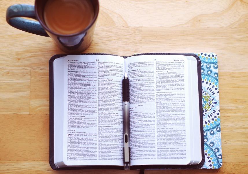 Bible vérité église ellecroit.com