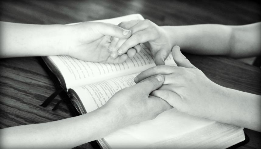 prier ensemble famille ellecroit.com