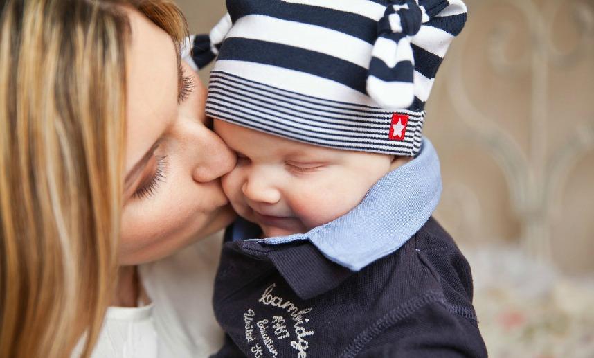amour illimité de Dieu pour ses enfants ellecroit.com