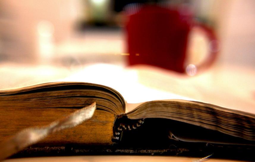 bible-sens-premier-ellecroit-com