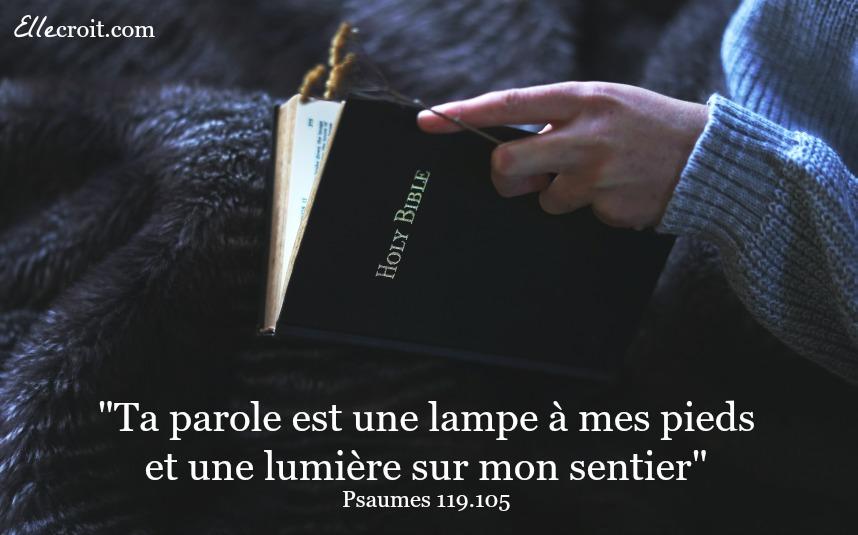 psaumes-119-105-bible-parole-de-dieu-ellecroit-com