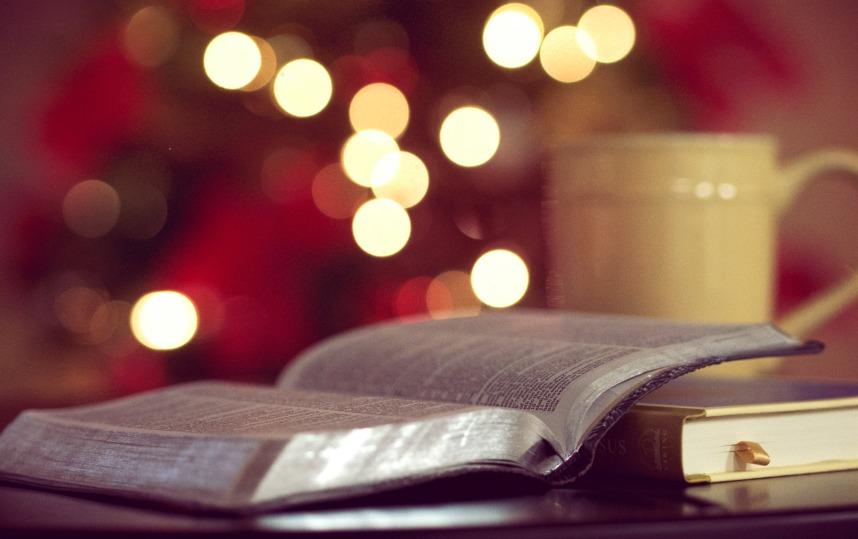 lire méditer toute Bible ellecroit.com