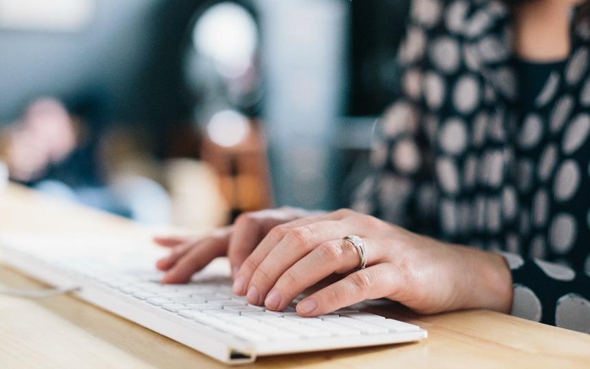 pourquoi bloguer chrétienne ellecroit.com