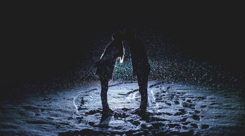 couple interprétation des mots amour soumission ellecroit.com