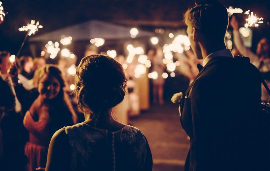 ruth-mariage-boaz-booz-ellecroit-com