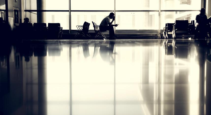 attendre aéroport homme chrétien ellecroit.com