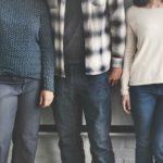 Ephésiens 4 : Unité et diversité