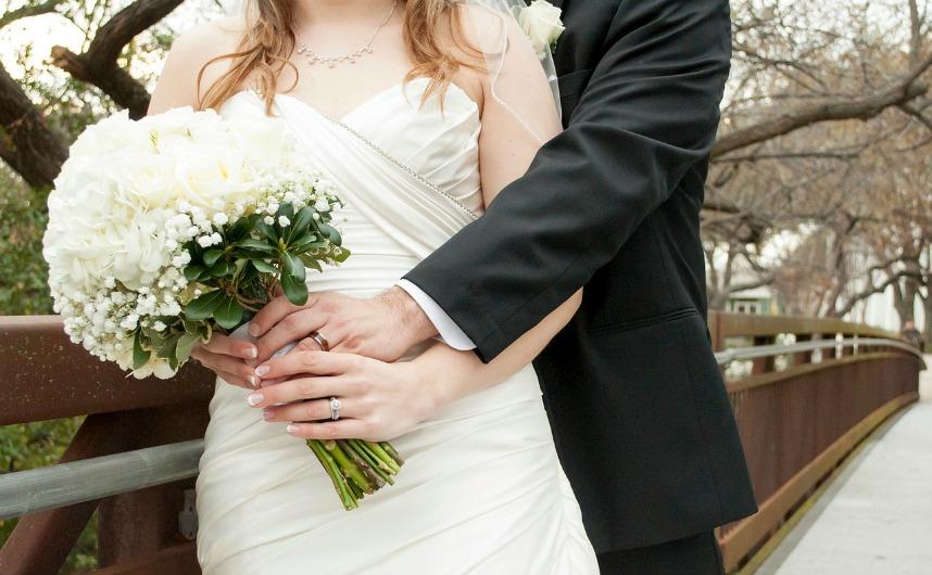 monde pro couple ellecroit.com