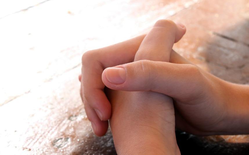 Prière pour son mari ellecroit.com