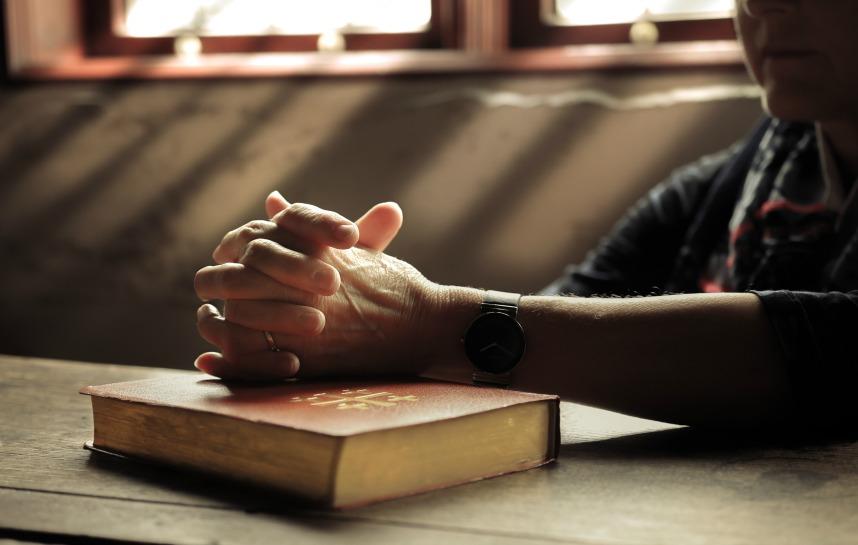 prière change le coeur ellecroit.com