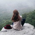 Dieu est fidèle à sa Parole au delà des circonstances les plus difficiles