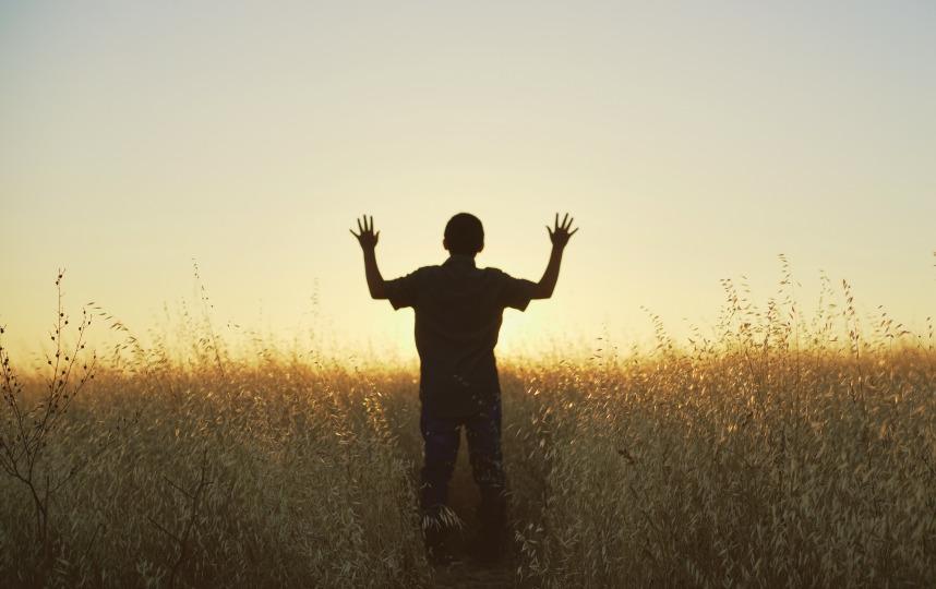 l'humilité glorifier Dieu ellecroit.com