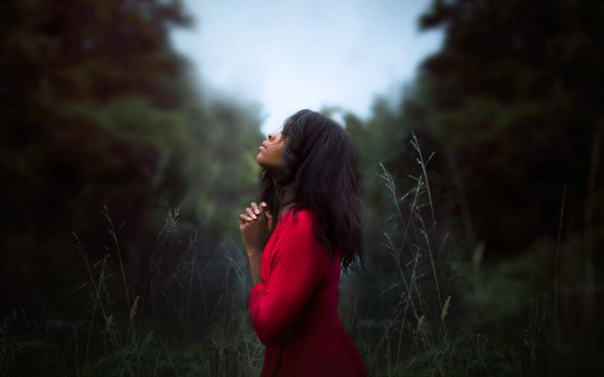 repentance marcher dans la lumière ellecroit.com