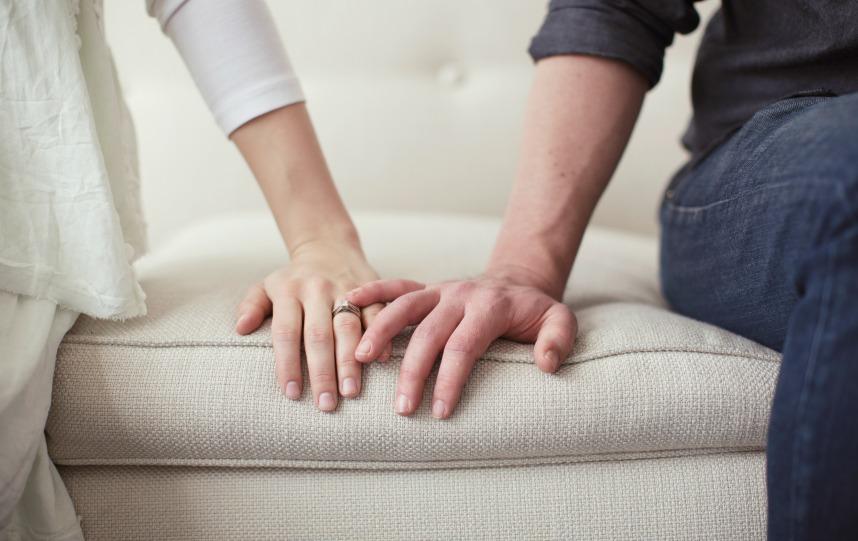 différences atouts couple ellecroit.com