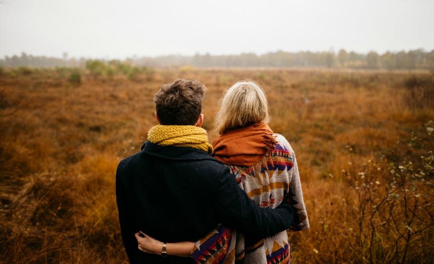 couple ellecroit.com
