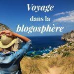 Voyage dans la blogosphère – Octobre 2017