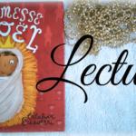 La promesse de Noël d'Alison Mitchell