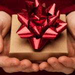 Un cadeau pour les chrétiens persécutés