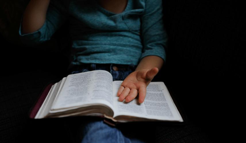 discipline spirituelle ellecroit.com