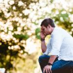 Comment soutenir son mari (ou une autre personne) dans les moments difficiles