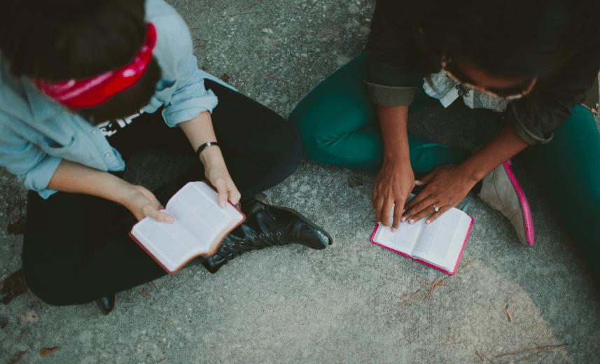 Bible connaissance combat spirituel ellecroit.com