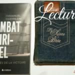 Le Combat Spirituel de Emmanuel Maennlein