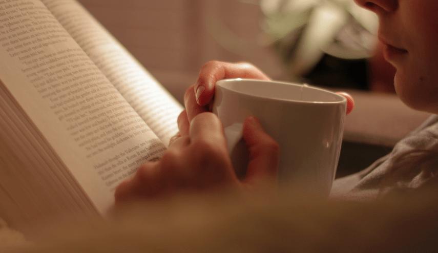 aimer lire libraire chrétienne ellecroit.com