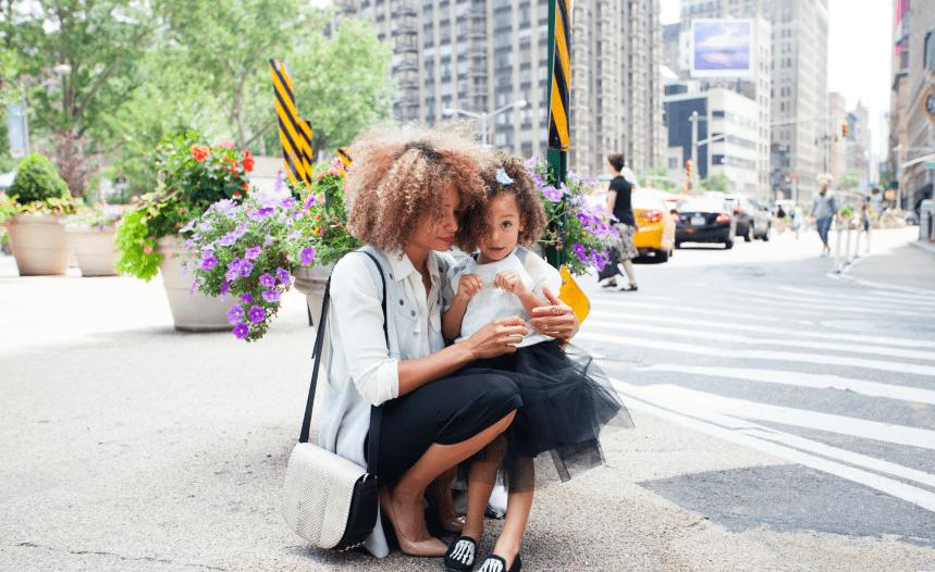 maternité encouragements Dieu chrétienne ellecroit.com
