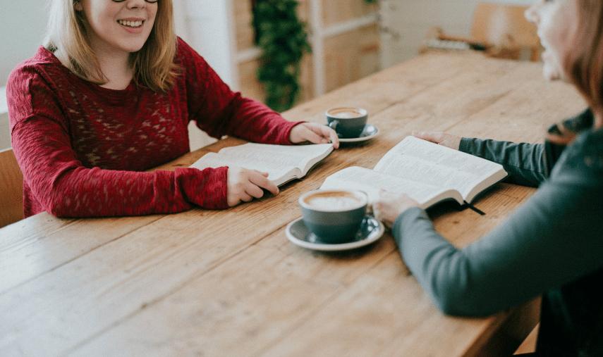 apologétique, défendre la foi Bible ellecroit.com