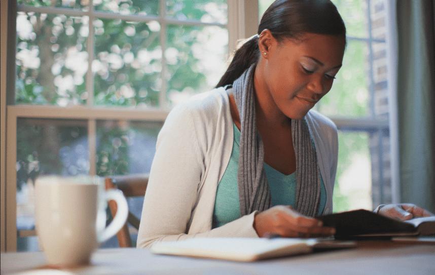 méditer étude Bible ellecroit.com