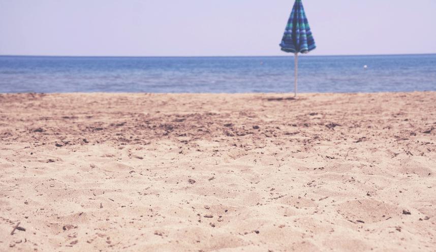 vacances repos pause blog ellecroit.com