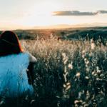 Léa, femme de Jacob et les contes de fées