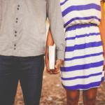 Avez-vous une routine spirituelle dans votre couple ?