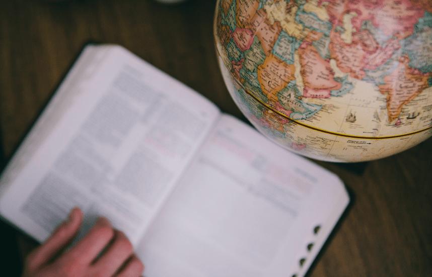 Bible obéir Dieu commandement ellecroit.com