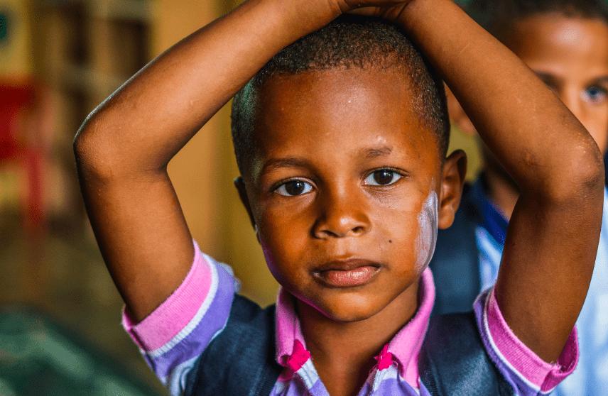 éducation compassion miséricorde Dieu ellecroit.com