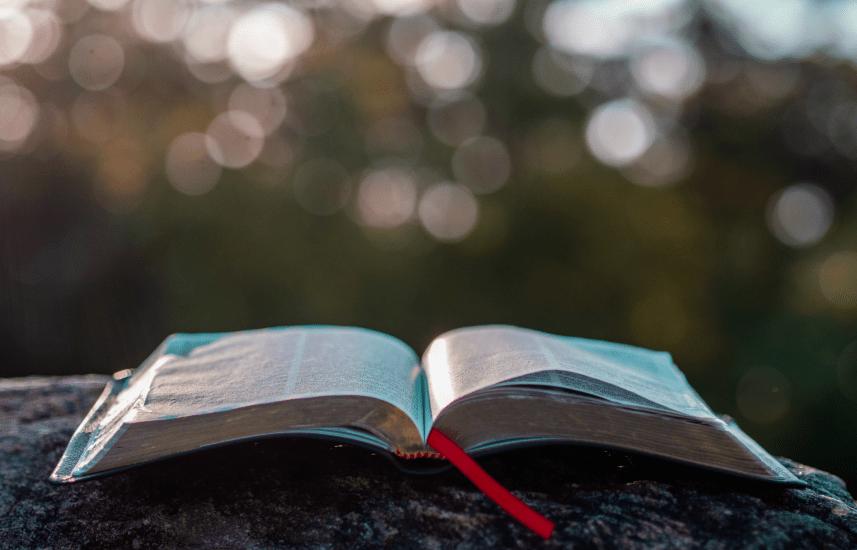 connaître t appliquer Parole Bible ellecroit.com