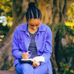 Dieu vous amène à la maturité spirituelle