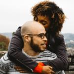 Epouse et mère : des ministères qui ont aussi de la valeur dans l'éternité