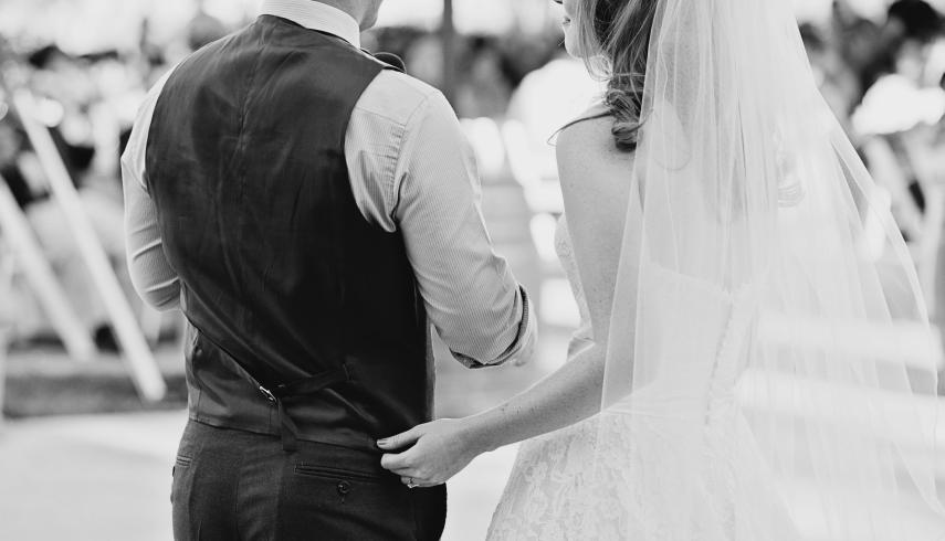 mariage pour grandir spirituellement ellecroit.com
