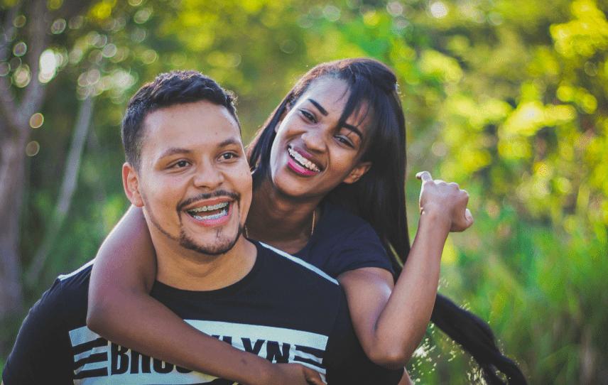 son amour grandir spirituellement mariage ellecroit.com
