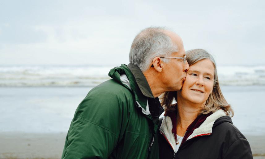amour mariage aide complémentaire Dieu ellecroit.com
