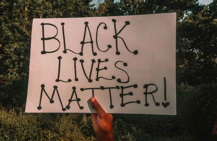 black lives matter ellecroit.com