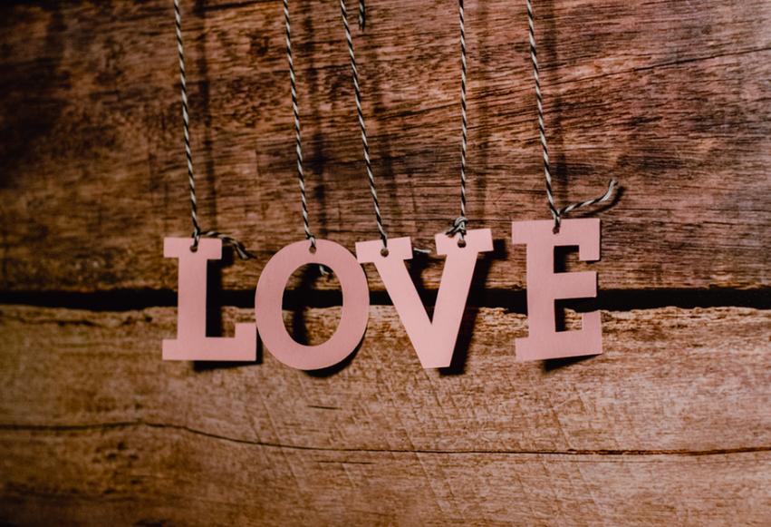 amour des autres agir faire plus ellecroit.com